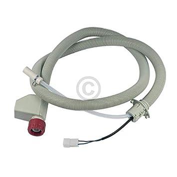 LUTH Premium Profi Parts Gummi Siphonmanschette 1 1//4 DN40//50 HT-Rohr 50 mm Siphon 32 mm