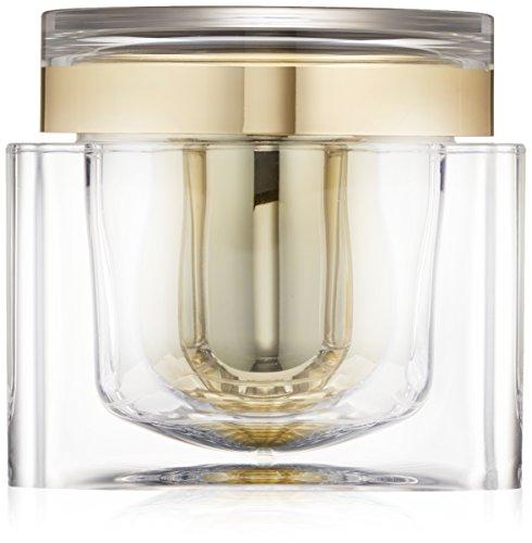 Price comparison product image Jean Patou Forever Luxury Body cream, 6.7 fl. oz.