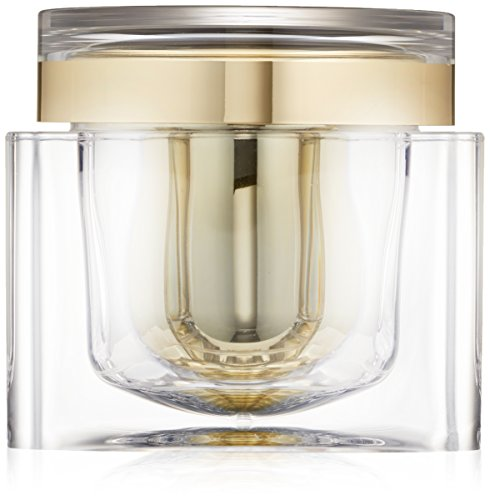Jean Patou Forever Luxury Body cream, 6.7 fl. oz. (Joy Jean Patou)