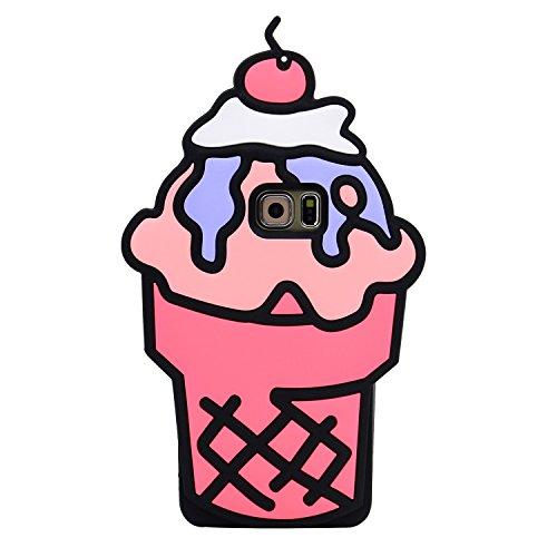 note 3 case ice cream - 5
