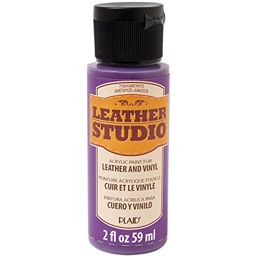 leather-studio-leather-paint-2-ounce-71434-amethyst