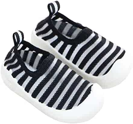 f7e0e695 Shopping Slip-On & Pull-On - Orange or White - Water Shoes ...