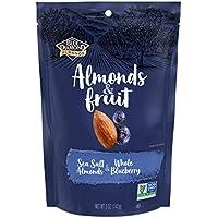 Blue Diamond Almonds & Fruit 5-oz. Bag