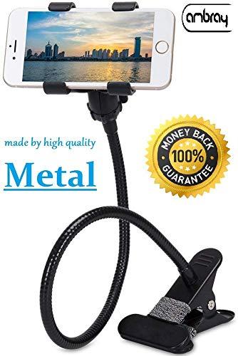 mobile holder stand