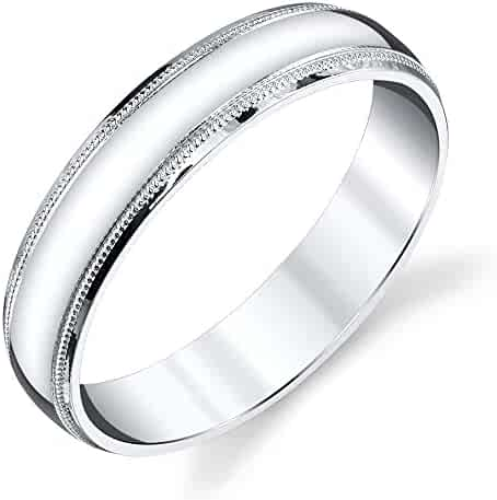 cf220d95889d8 Shopping Under $25 - Sterling Silver - 3 Stars & Up - Wedding Rings ...
