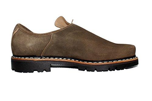 Meindl Herren LENGGRIES Schuhe Sneaker Freizeitschuhe Sportschuhe Neu