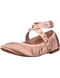 Women's Dean Ballet Flat