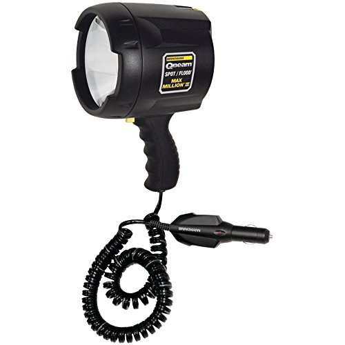 Brinkmann Qbeam Spotlight Floodlight