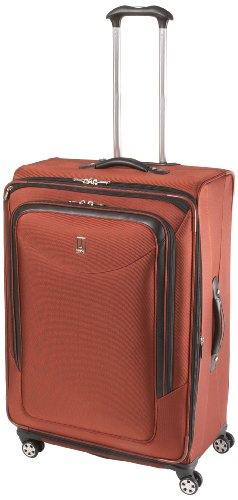 travelpro-luggage-platinum-magna-29-inch-expandable-spinner-suiter-siena-one-size