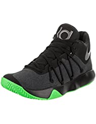 NIKE Mens KD Trey 5 V Basketball Shoe