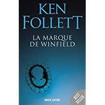 La Marque de Windfield (Best-sellers) (French Edition)