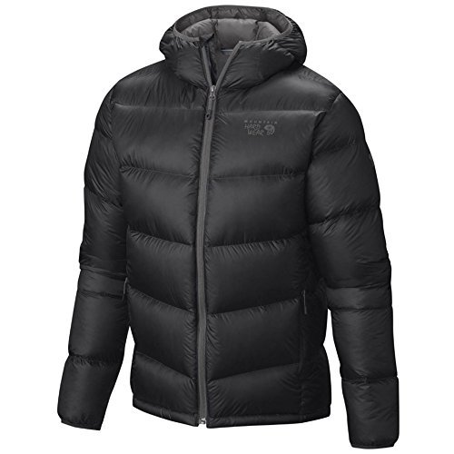 mountain-hardwear-mens-kelvinator-hooded-down-jacket-shark-titanium-medium-by-mountain-hardwear