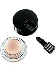 Revlon Colorstay Creme Eye Shadow, Creme Brulee (Pack of 2)