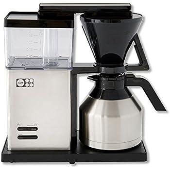 Amazon.com: Motif Essential Pour-Over estilo Brewer de café ...