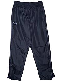 Men's Vital Woven Wind Pants