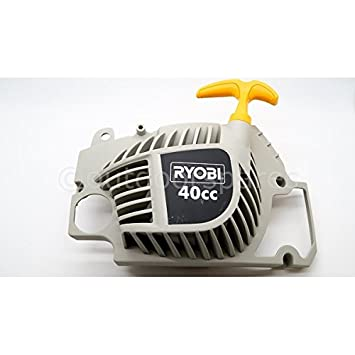 Ryobi RCS4040 rcs3540ca RCS3540 Pullcord assembly RCS4040CA