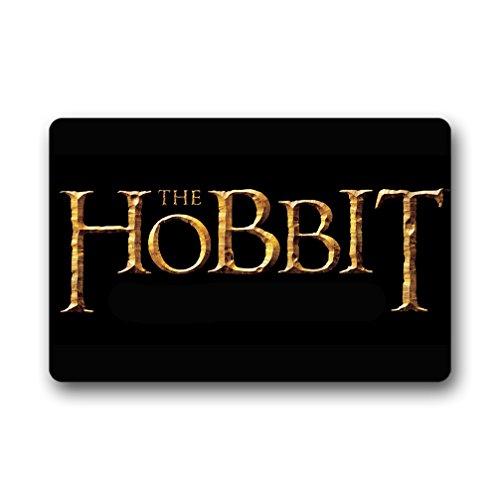 JIUDU (Hobbit Costume Patterns)