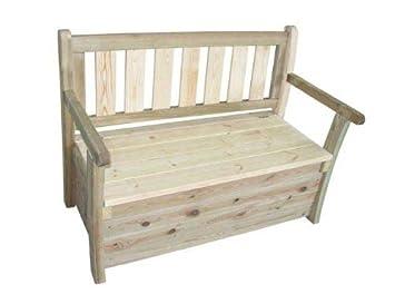 Prime Garden Storage Bench Ibusinesslaw Wood Chair Design Ideas Ibusinesslaworg