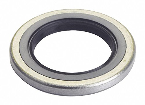 External Seal, ID 12 mm, OD 22 mm- Pack of 5