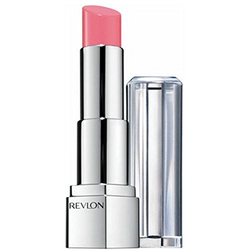 Revlon Ultra HD Lipstick, 830 Rose, 0.1 Ounce