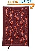 #9: The Divine Comedy: Volume 1: Inferno (A Penguin Classics Hardcover)