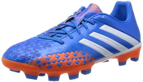 adidas Fußballschuh PREDATOR ABSOLADO LZ TRX HG