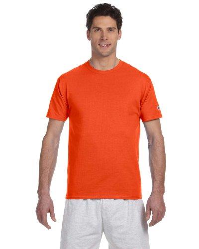 champion-adult-short-sleeve-t-shirt-orange-large