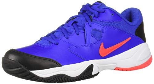Nike Court Lite 2 Men's Shoes