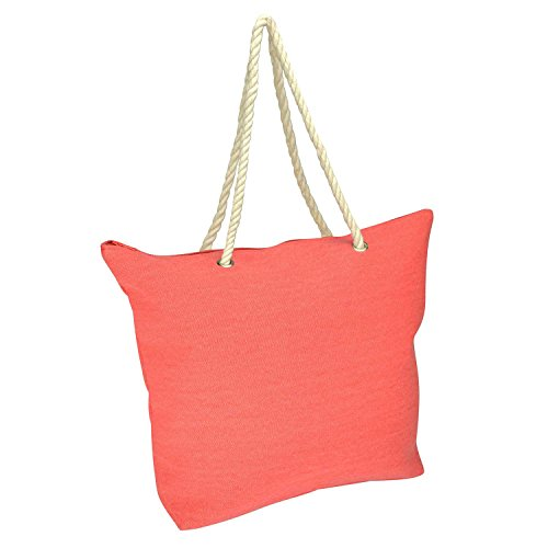 Bags in Bag 5 in 1 (Red) - 3