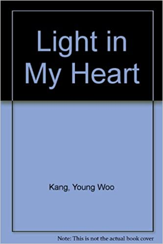 Google full book downloader A Light in My Heart: Faith and Hope and the Handicapped iBook 0804209219