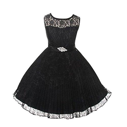 LSERV (Kid Fancy Dress)