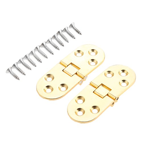 Most bought Concealed Hinges