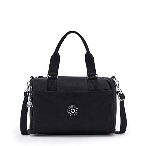 Kipling Folki Medium Handbag