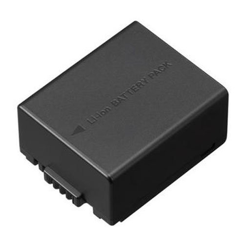 Telematrix DMW-BLB13GK Replacement Battery Lithium-ion (7.4v, 1500 mAh) - Replacement for Panasonic DMW-BLB13 Batery