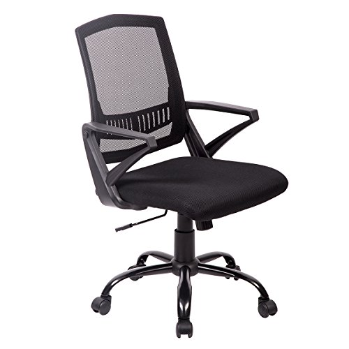 new modern office executive chair computer desk task hydraulic