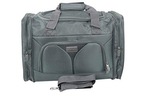 gym-bag-pierre-cardin-duffel-travel-grey-with-shoulder-strap-m260