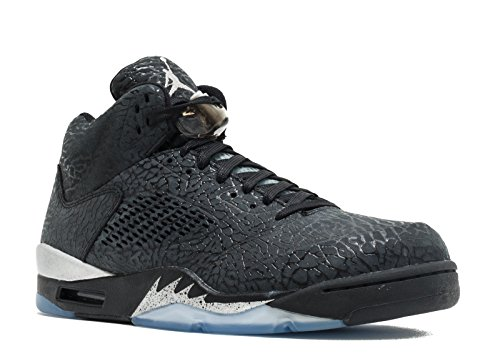Nike Air Jordan 5 Retrò 3lab5 3lab5 - 599.581-003