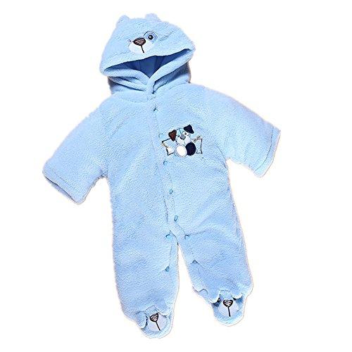 ftsucq-unisex-baby-infant-bodysuit-cartoon-fleeced-winter-rompersblue-l