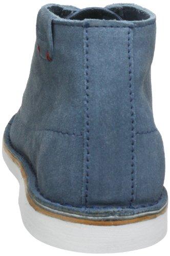 Levi's 219017, Men's Boat Shoes 10