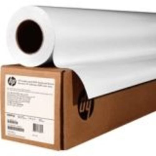 HP E4J31A HP Everyday Satin Canvas 36 in X