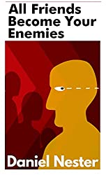 All Friends Become Your Enemies: Aphorisms and One-Liners
