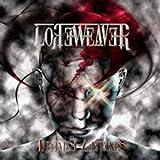 Imperviae Auditiones by Loreweaver