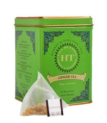 harney-sons-ht-blend-ginger-tea-sachets-20ct-tin
