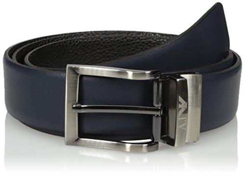 armani jeans belt - 4