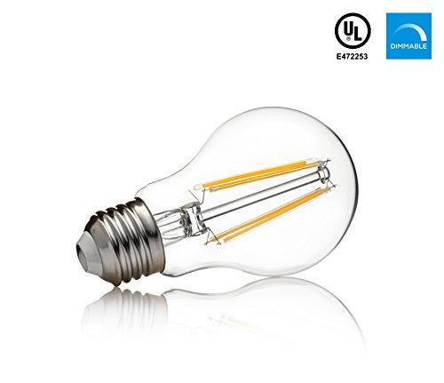 hyperikon-a19-led-vintage-filament-bulb-dimmable-7w-60w-equivalent-720-lumen-3000k-soft-white-glow-o
