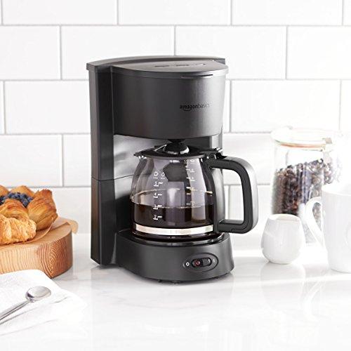 Buy cheap drip coffee maker