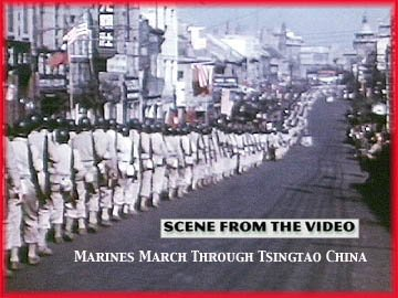 china-marines-post-wwii-1945-1946
