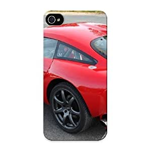 06acf9c3108 Special Design Back Tvr Sagaris For SamSung Note 2 Phone Case Cover Galaxy