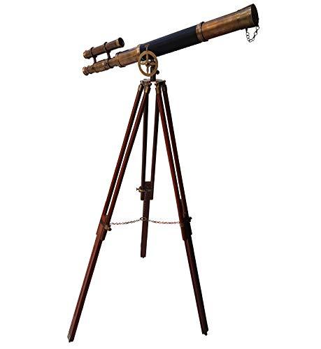Buy vintage telescope for kids