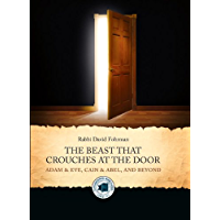 The Beast That Crouches At The Door (English Edition)